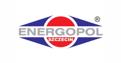 https://bhpserwis.pulawy.pl/wp-content/uploads/2019/12/bhp-loga10.png